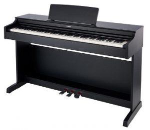 Pianoflytt Göteborg då bär vi alltid pianon på två man